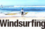 365日ウインドサーフィン『Windsurfing・facebook』開設のお知らせ