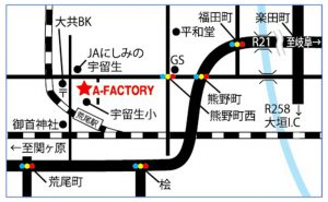 A-FACTORY_map