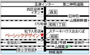 BASIC_map