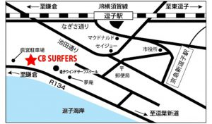 CB_map