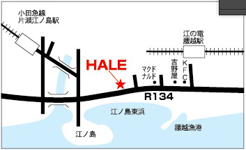 HALE_map