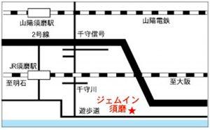 JEM_IN_map