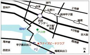 LANAI_map