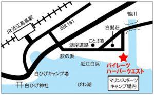 PIRETE_map