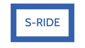 S-RIDE960_540.jpg