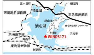 winds171_map