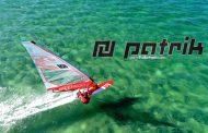 PATRIK_ブランドページ更新