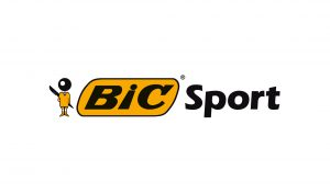 BIC-SPORT_LogoDiamond_long