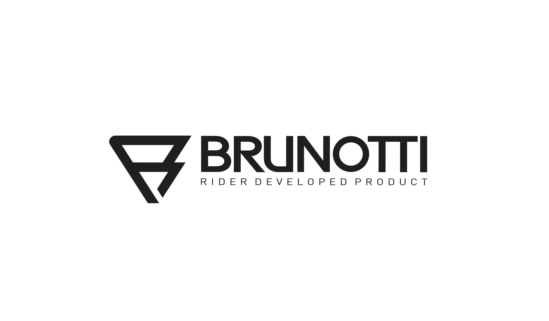 Brunotti logo