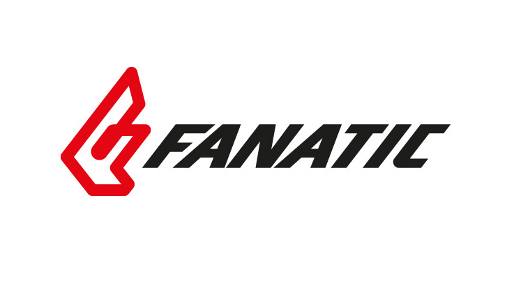 Fanatic_red_long