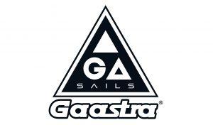 GA-triangle