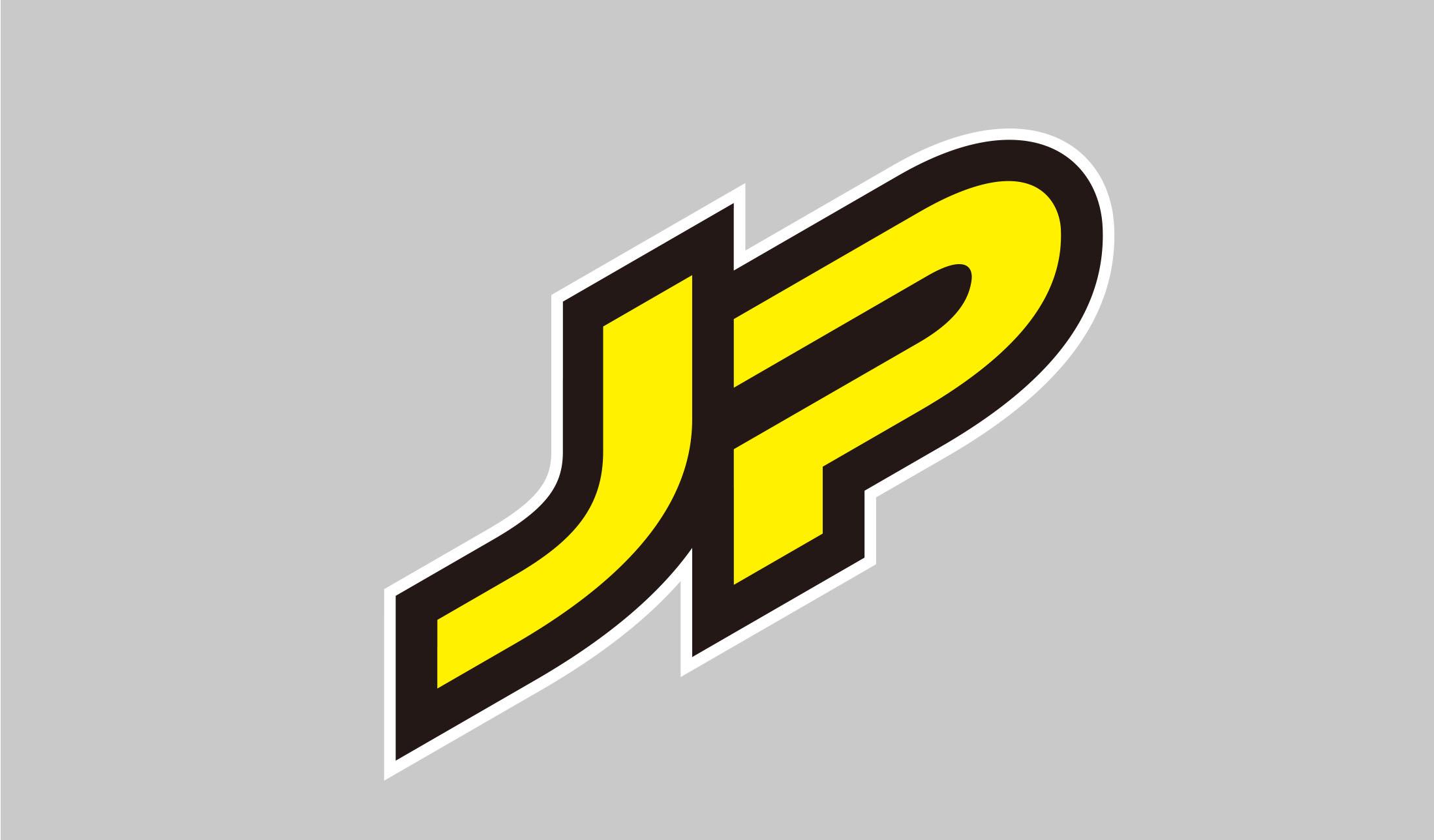 jp1024x600_logo_2015