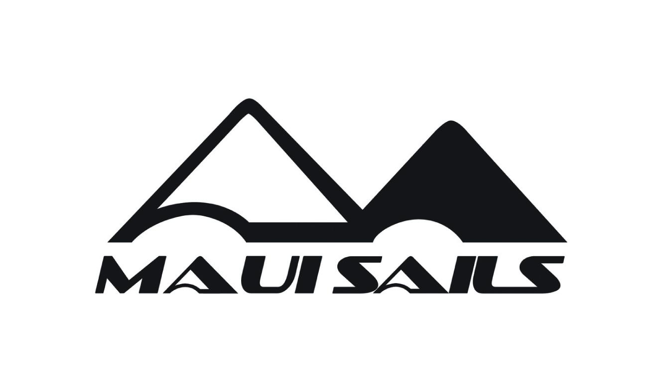 MauiSails_LOGO