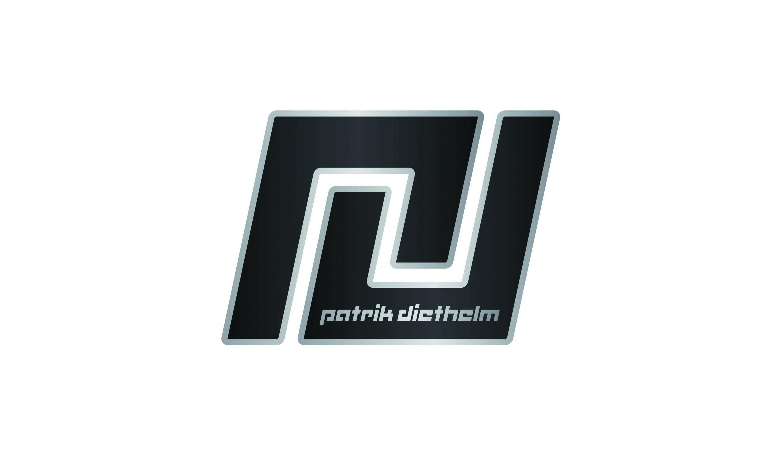 PATRIK_LOGO
