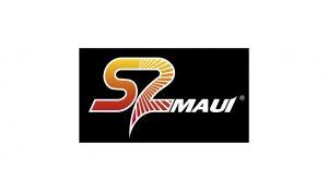 S2 Maui_logo