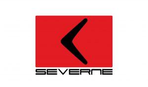 Severne_logo