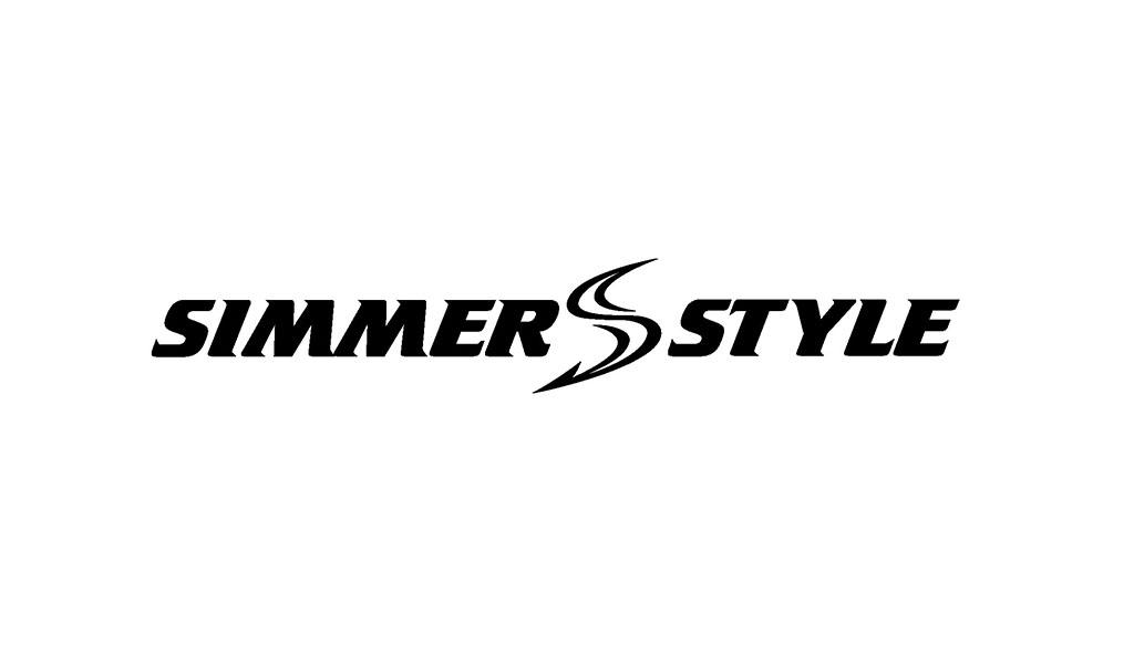 Simmer_logo_black