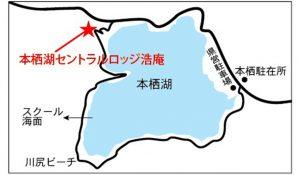 kouan_map