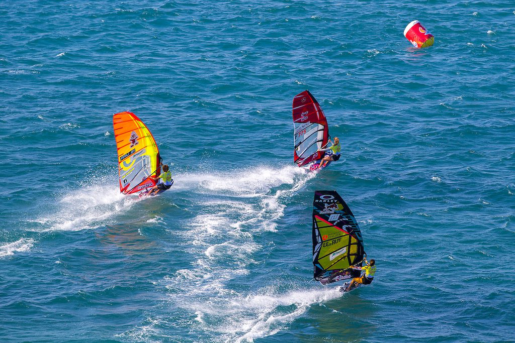 All Photo by pwaworldtour.com_John Carter Photography