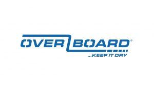 LOGO_overboard-logo-2011-waterpr