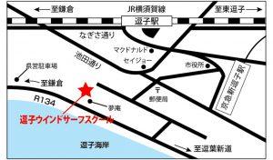 zushi_wsf_map