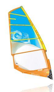 1-1_Hybrid-C1-ga-windsurfing
