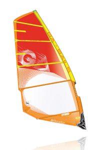 1-2_Hybrid-C4-ga-windsurfing