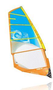2-1_HybridHD-C1-ga-windsurfing