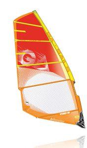 2-2_HybridHD-C4-ga-windsurfing
