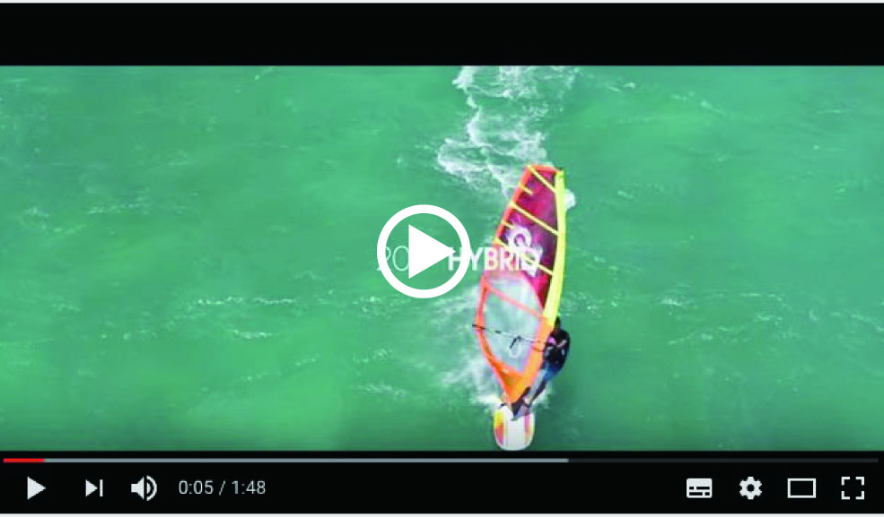GS_SAILS_HYBRID_MOVIE