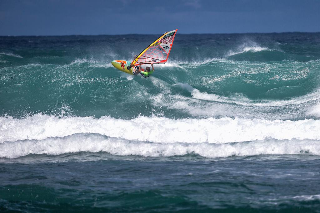 Aloha Classic 2014-2015 Winner_Morgan Noireaux(HI-101)