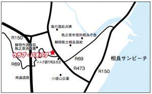 Baobab map