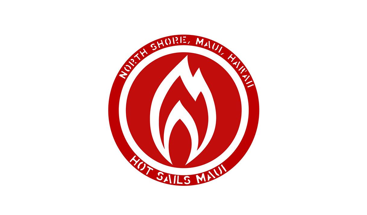 HSM_logo_icach