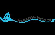 Manta Foilsから進化した2つのニューモデルが登場