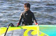 小学5年生のリアル・フリースタイラー<br />守屋拓海くん(11歳 / J-1171)に訊く