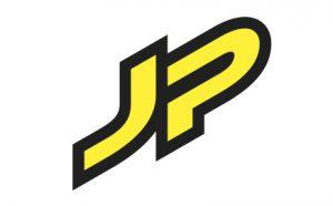 JP_logo_2015