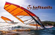 Loftsails_ブランドページ更新
