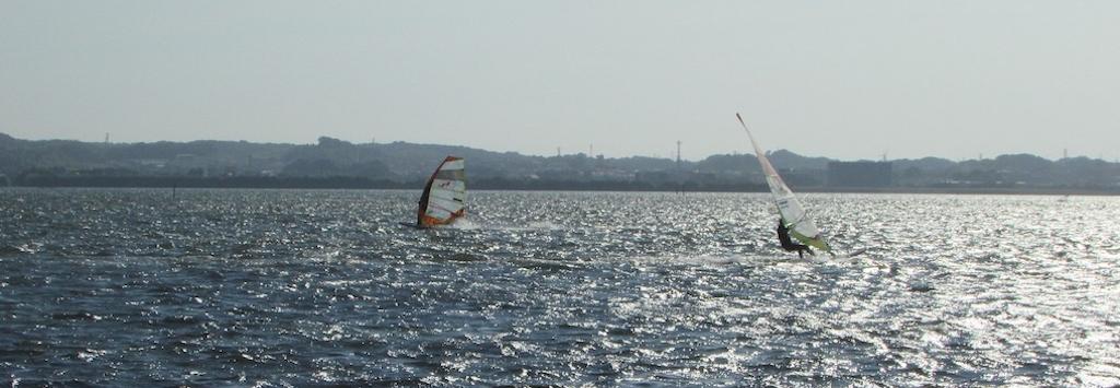 12_wind2
