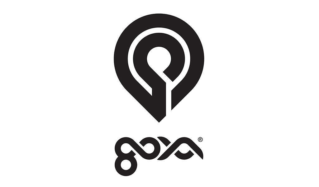 Goya_Logo.pdf