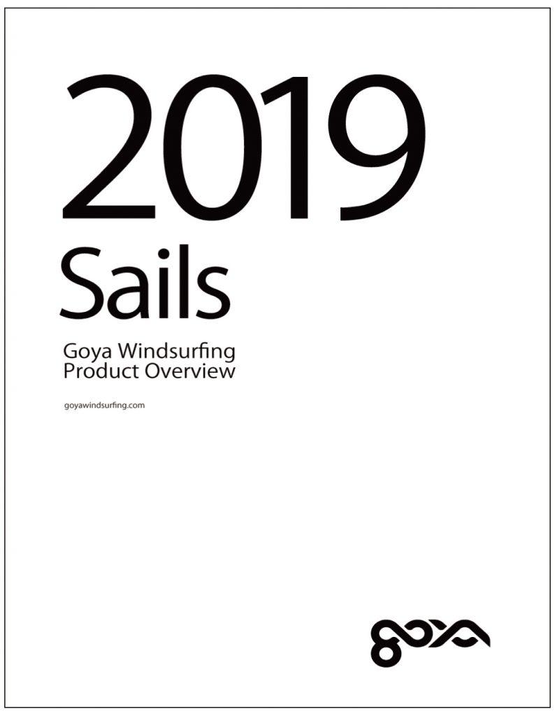 goya_sails_cover