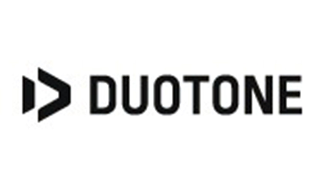 DUOTONE_LOGO