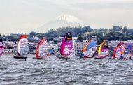 ANA ウインドサーフィンワールドカップ 横須賀・三浦大会