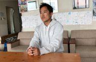 『ANA 横須賀・三浦ワールドカップ』Day 3(5月12日|日)