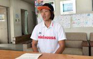 『ANA 横須賀・三浦ワールドカップ』Day 5(5月14日|火)