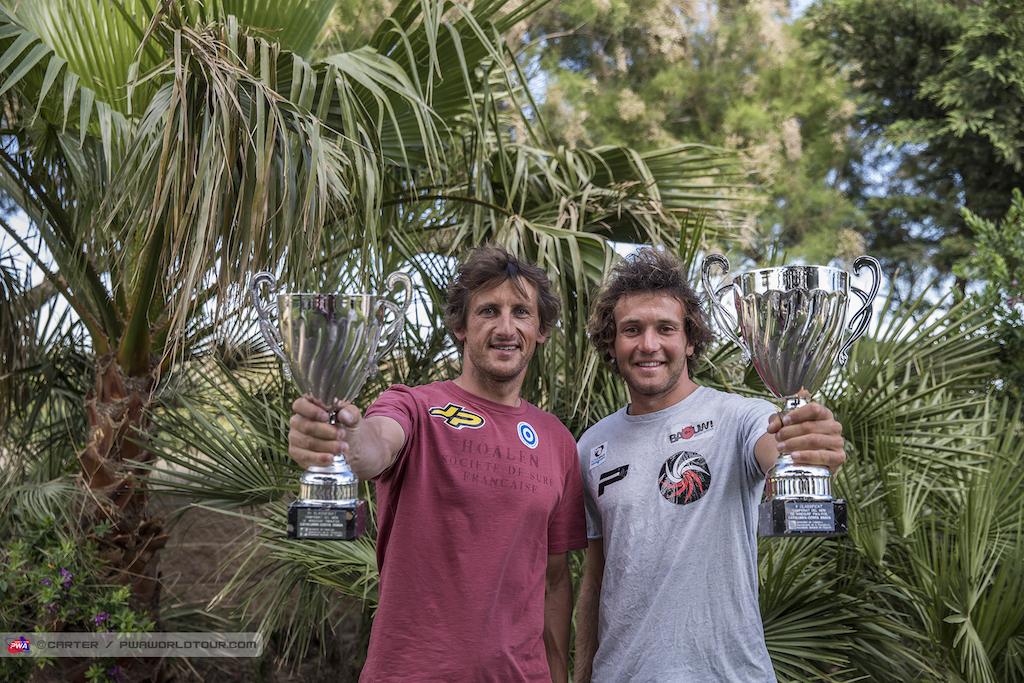 2nd=Julien Bontemps(FRA-6)|1st.=Thomas Goyard(FRA-3)