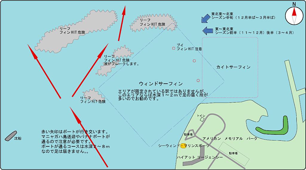 3_map_imageのコピー