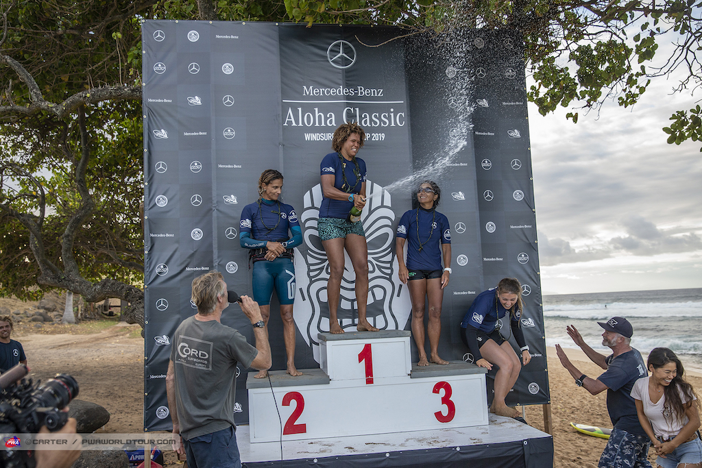 Women_Single Elimination:1st=Sarah-Quita Offringa(ARU-91)/ 2nd=Iballa Ruano Moreno(E-63)/ 3rd=Motoko Sato(J-0)/ ⒸJohn Carter_pwaworldtour.com